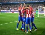 """فيديو: """"أتلتيكو مدريد"""" يهزم """"بايرن ميونيخ"""" ويعتلي صدارة المجموعة"""