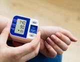 نصائح ذهبية.. لقياس ضغط الدم