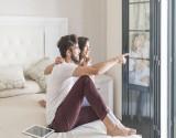 واجبات الزوجة وكيف تهتم بزوجها