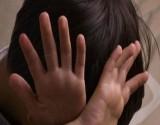 إستدرج إبنة الـ4 سنوات بحجة إعطائها برتقال ثم اعتداء عليها!