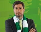 رئيس سبورتينج لشبونة: الخروج من الكأس خيبة أمل