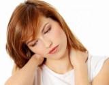 ما هي الأمراض الأكثر تسبّباً بالألم؟!