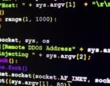الهجوم الواسع على المواقع الإلكترونية الأمريكية جرى انطلاقاً من 100 ألف نقطة