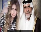 """حبيب غلوم يرد على مي العيدان ويصفها بـ """"المشاكسة"""".. فيديو"""