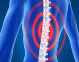 طبيب فرنسى: وضع الجسم السيئ يسبب آلام العمود الفقرى قبل الأربعين