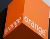 "Orange الأردن تطلق خدمة ""أعمالي"" لقطاع الأعمال الصغيرة والمهنيين"