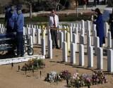 إصابات كورونا تتجاوز 11.15 مليون والوفيات 526088 على مستوى العالم