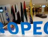 النفط يصعد بعد تعهد السعودية بخفض الصادرات