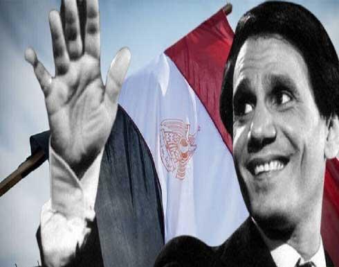 في ذكرى وفاته .. نجل شقيق عبد الحليم حافظ يروي تفاصيل فتح قبره ومشاهداته
