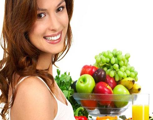 أفضل 20 نوع فاكهة جيدة لمرضى السكري
