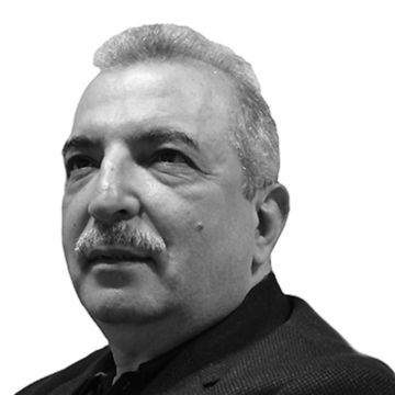 ترامب قد يصيب الإيرانيين في مقتل
