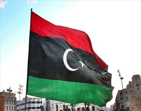 ليبيا.. هيئة الدستور تطالب بالاستفتاء عليه قبل الانتخابات