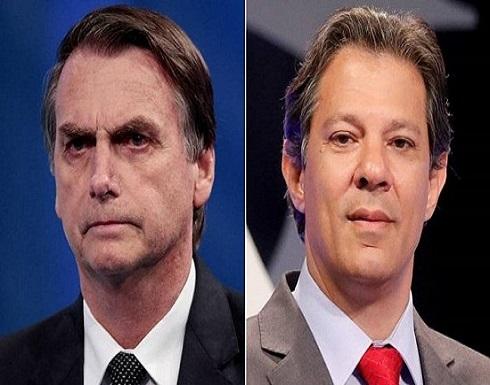 بالصور والفيديو : ابن عضو بحزب لبناني قد يخلف رئيسا لبناني الأصل للبرازيل