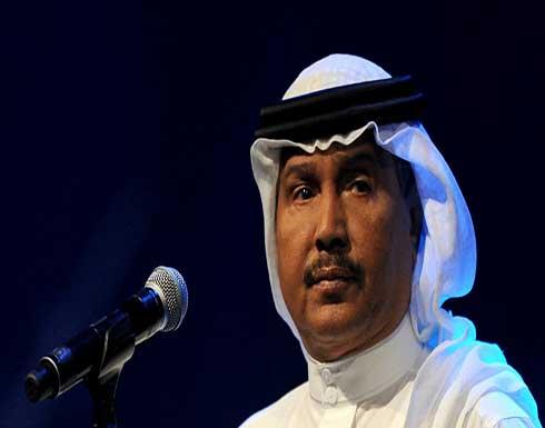 وفاة الفنان محمد عبده يتصدر الترند في السعودية .. ومصدر يكشف الحقيقة