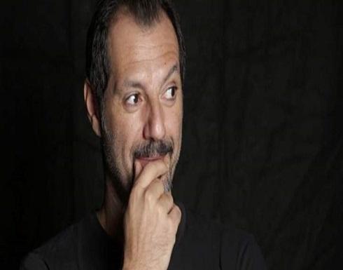 """عادل كرم يكشف تفاصيل شخصيته في """"الهيبة"""": """"الجمهور سيكرهني"""""""