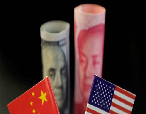انخفاض استثمارات الصين المباشرة في الولايات المتحدة