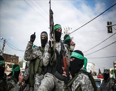 تقديرات الجيش الإسرائيلي لعام 2018: جبهة غزة الأكثر سخونة (مقابلة)