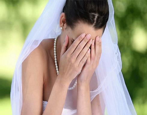 حفل زفاف يتحول إلى صراع دامي بين أهل العروسين في المغرب
