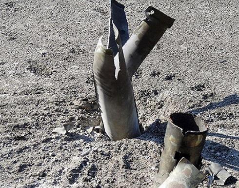 قتلى في هجوم انتحاري على موقع للجيش السوري