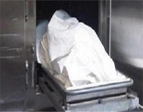 مصر : النيابة تأمر بتشريح جثة طفلة عثر عليها مقتولة بـ14 طعنة بمنزل أسرتها