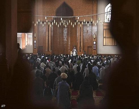 الأولى في عهدها.. تعليمات من طالبان بشأن خطبة الجمعة