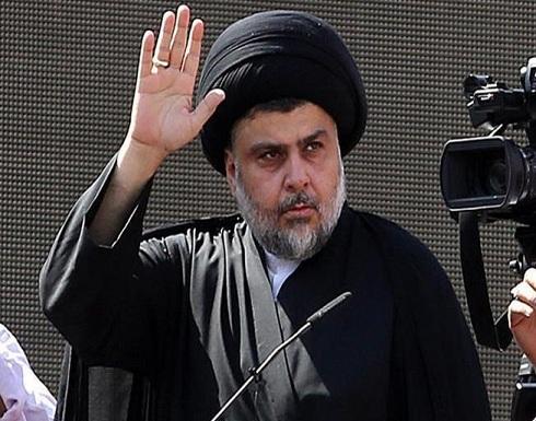 مقتدى الصدر يحث أنصاره على مراقبة الانتخابات للحيلولة دون تزويرها
