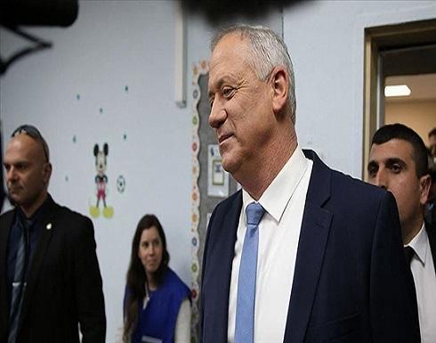 نقل وزير الدفاع الإسرائيلي للمستشفى بعد تعرضه لوعكة صحية