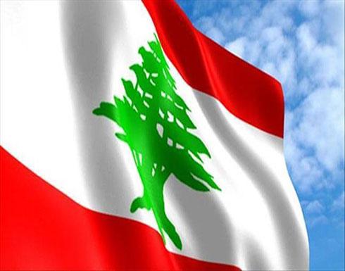 """زعيم """"أنصار الله"""" يغادر لبنان إلى سوريا بموجب تسوية"""