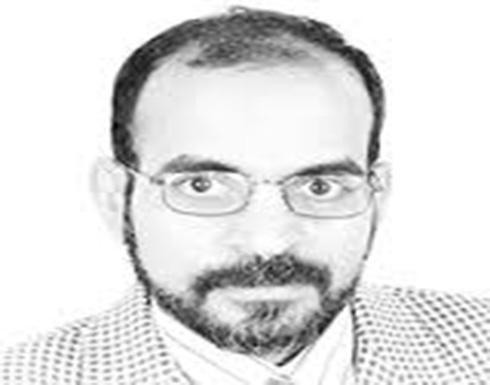 العرب وروسيا.. تجربة العهد السوفياتي وإشكالاتها