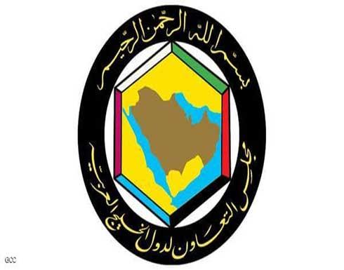 مجلس التعاون الخليجي يطالب وزير خارجية لبنان باعتذار رسمي