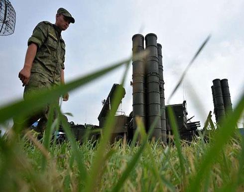 """عضو بارز بمجلس الشيوخ الأمريكي يوّجه إنذارا نهائيا لتركيا بشأن صواريخ """"إس-400"""""""