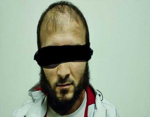 """إسطنبول.. القبض على أجنبي كان على علاقة مع """"البغدادي"""""""