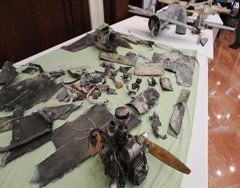 التحالف: تدمير مخبئ صواريخ ومنصات إطلاق في صعدة