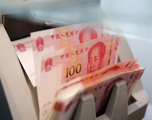 موسكو تمد جسرا جديدا مع المستثمرين الصينيين