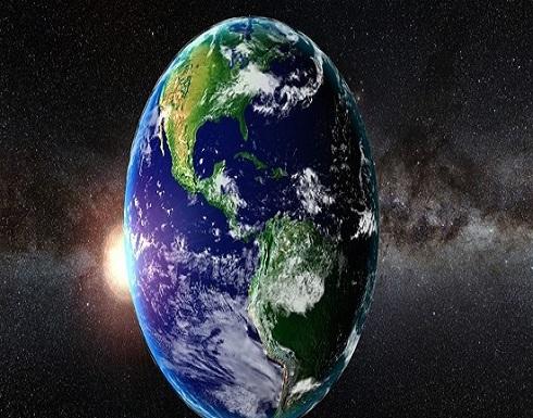 آخر معاقل الحياة البرية على كوكب الأرض