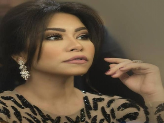 شيرين تعتذر لكل شعب مصر: أنا آسفة