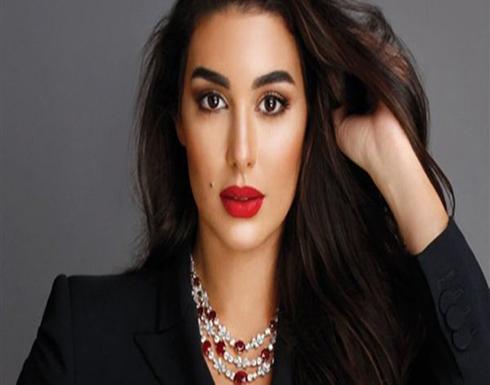 شاهد : مبهرة وجميلة.. ياسمين صبري بـ اطلالة مثيرة على إنستجرام