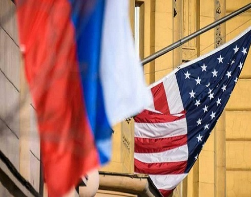 بعد مهلة واشنطن.. موسكو جاهزة لبحث المعاهدة النووية