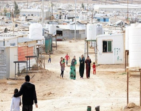 195 مليون دولار تمويل خطة استجابة الأردن