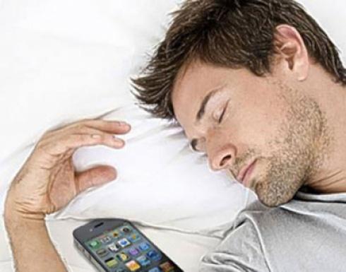 النوم ساعة واحدة إضافية يزيد خطر الإصابة بهذه الأمراض