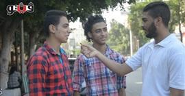 بالفيديو.. تعرف على أغلى أشياء يمنحها المصريون الـ «بوسة»