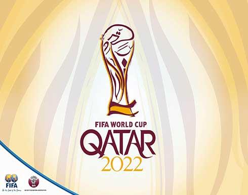 أمير قطر يعلن أن كأس العالم لكرة القدم 2022 يجب أن يقام في الموعد المحدد