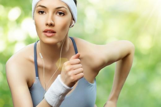 دراسة تثبت الفوائد الصحية الكبيرة لدقيقة رياضية واحدة!