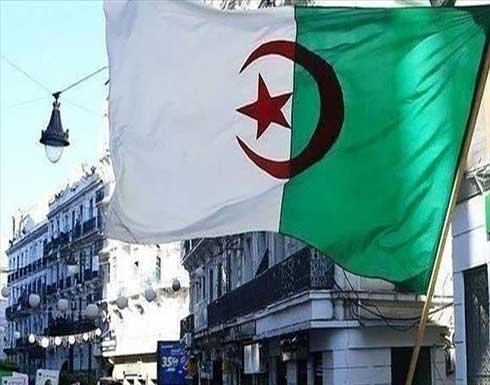الجزائر تنكس الأعلام ثلاثة أيام حدادا على بوتفليقة