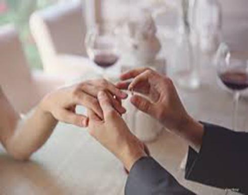 الإفتاء المصرية توضح حكم زواج الرجل من طليقة عمه