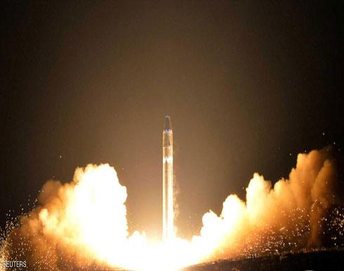 كوريا الشمالية: الحرب مع أميركا أصبحت حتمية.. والسؤال: متى؟