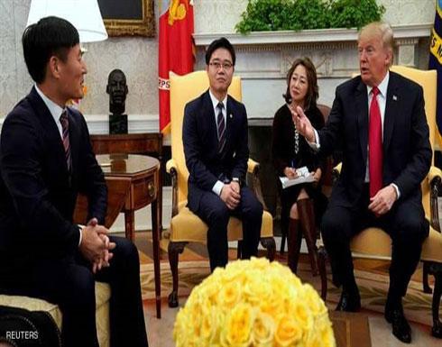تعرف على ضيوف ترامب الغرباء.. شهادات و قصص من بلاد الزعيم يونج أون