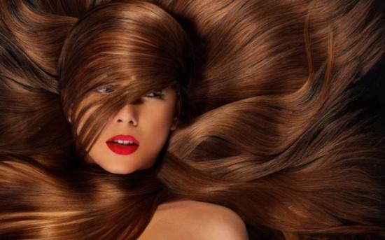 إليك أفضل النصائح لاستخدام صبغات الشعر بأمان