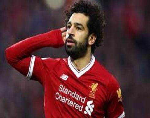 ليفربول يوضح التغريدة الغامضة.. صلاح حسم مصيره مع النادي