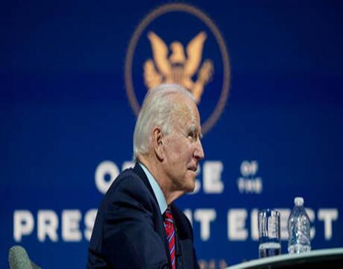 حاكم بنسيلفانيا الأمريكية يعلن التصديق على نتائج انتخابات الرئاسة بالولاية لصالح بايدن